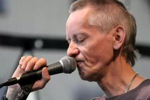 Wiesław Iwasyszyn
