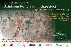 polichr_plakat3